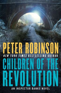 ChildrenOfTheRevolution