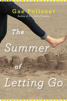 SummerOfLettingGo