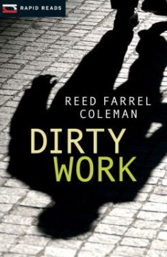 DirtyWork