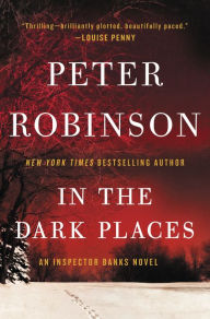 InTheDarkPlaces