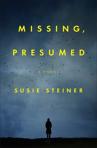 MissingPresumed
